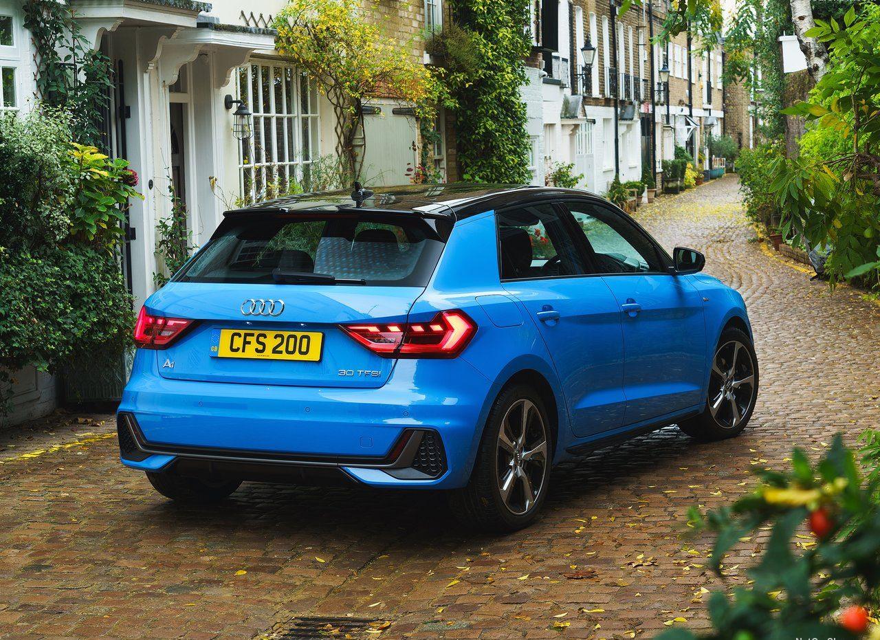 Audi Carphotopress Com Page 2
